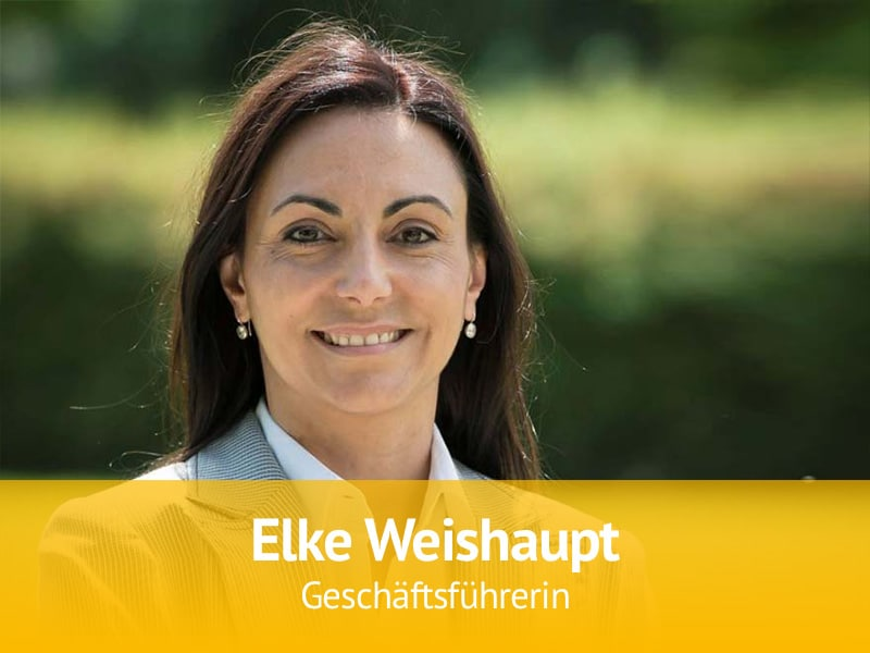 Elke Weishaupt